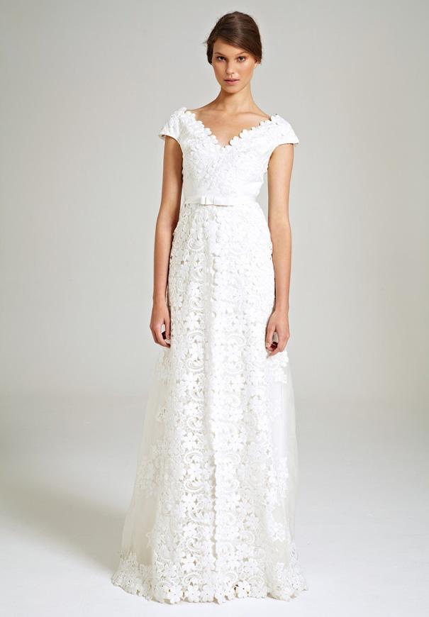 Wedding dresses online store australia wedding dresses asian for Wedding dresses online australia