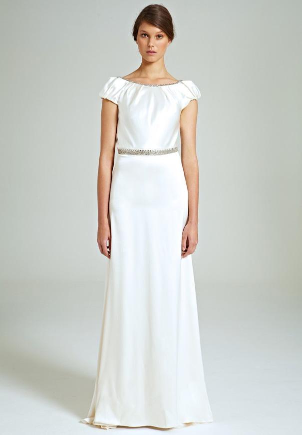 collette-dinnigan-bridal-gown-wedding-dress-lace-australian-designer6