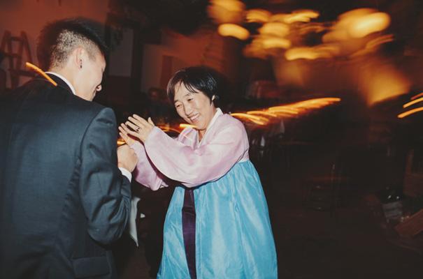 jon-ong-sun-studios-wedding-reception-venue-art-gallery-sydney43