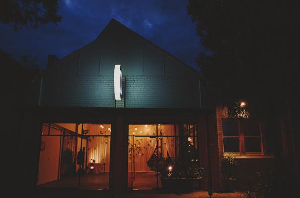 jon-ong-sun-studios-wedding-reception-venue-art-gallery-sydney46