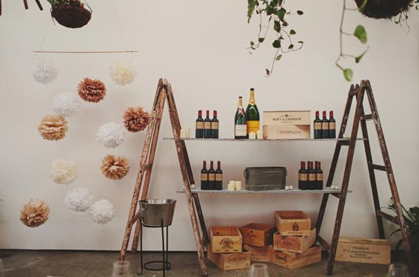 jon-ong-sun-studios-wedding-reception-venue-art-gallery-sydney5