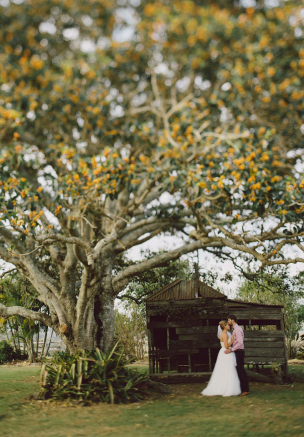 jonas-peterson-barn-wedding-country-inspiration-queensland-hello-may-magazine210