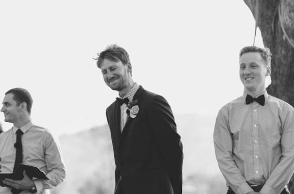 jonas-peterson-coronation-hall-barn-wedding-country-inspiration-queensland-hello-may-magazine11