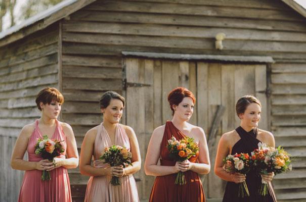 jonas-peterson-coronation-hall-barn-wedding-country-inspiration-queensland-hello-may-magazine12