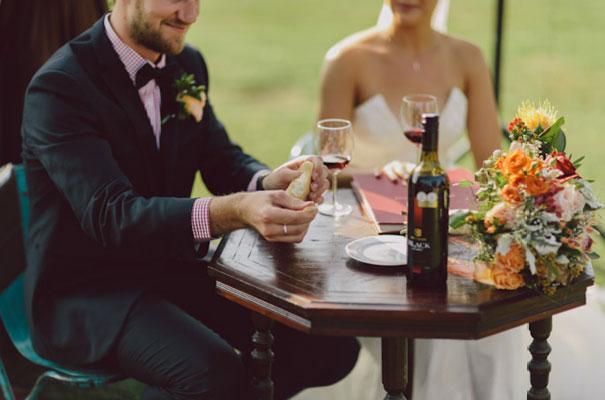 jonas-peterson-coronation-hall-barn-wedding-country-inspiration-queensland-hello-may-magazine14