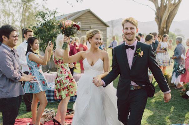 jonas-peterson-coronation-hall-barn-wedding-country-inspiration-queensland-hello-may-magazine15