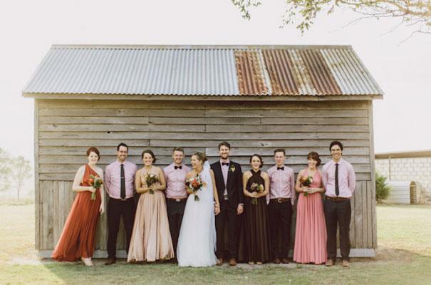 jonas-peterson-coronation-hall-barn-wedding-country-inspiration-queensland-hello-may-magazine16