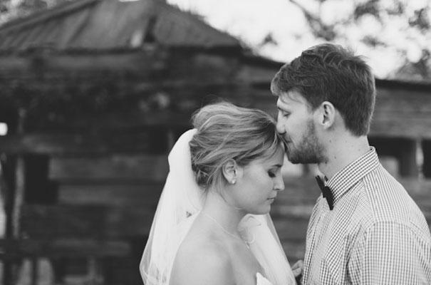 jonas-peterson-coronation-hall-barn-wedding-country-inspiration-queensland-hello-may-magazine17