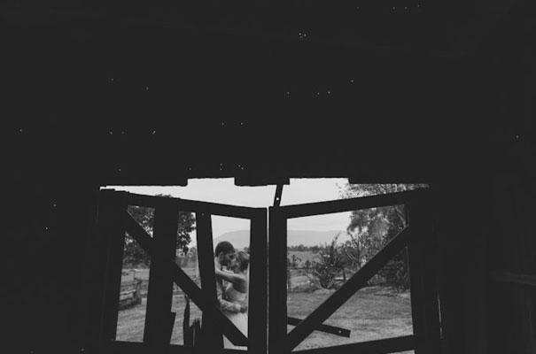 jonas-peterson-coronation-hall-barn-wedding-country-inspiration-queensland-hello-may-magazine18