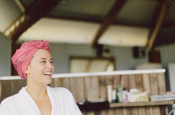 jonas-peterson-coronation-hall-barn-wedding-country-inspiration-queensland-hello-may-magazine2