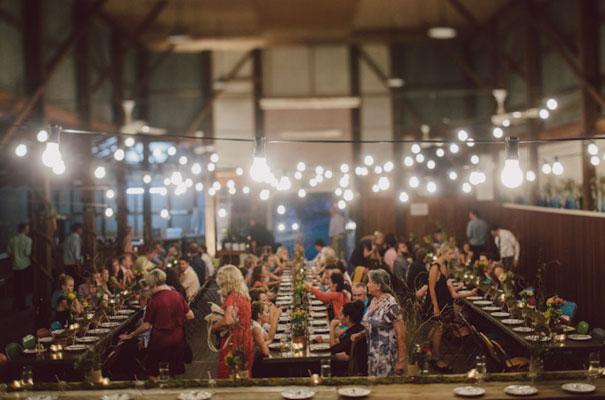 jonas-peterson-coronation-hall-barn-wedding-country-inspiration-queensland-hello-may-magazine21