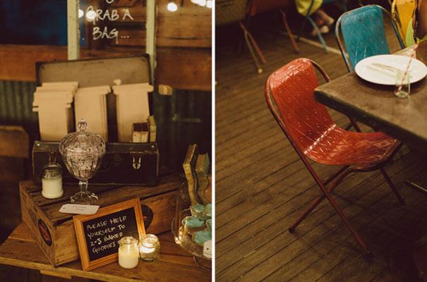 jonas-peterson-coronation-hall-barn-wedding-country-inspiration-queensland-hello-may-magazine23