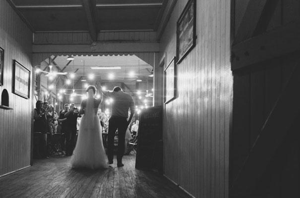 jonas-peterson-coronation-hall-barn-wedding-country-inspiration-queensland-hello-may-magazine25