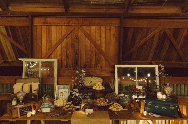 jonas-peterson-coronation-hall-barn-wedding-country-inspiration-queensland-hello-may-magazine26