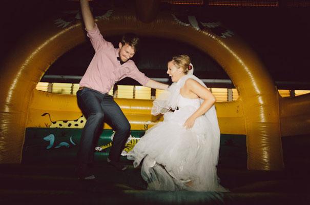 jonas-peterson-coronation-hall-barn-wedding-country-inspiration-queensland-hello-may-magazine27
