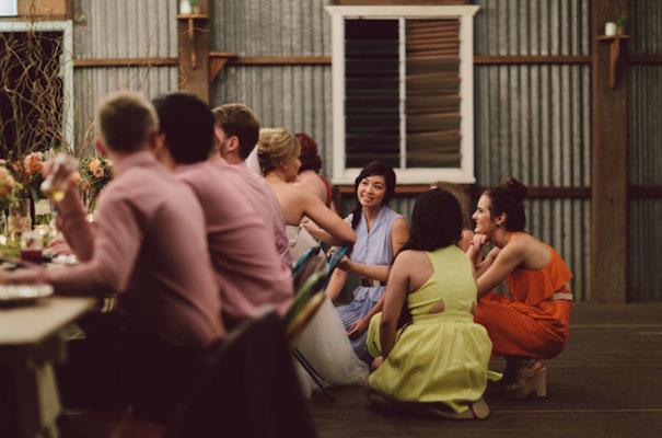 jonas-peterson-coronation-hall-barn-wedding-country-inspiration-queensland-hello-may-magazine28