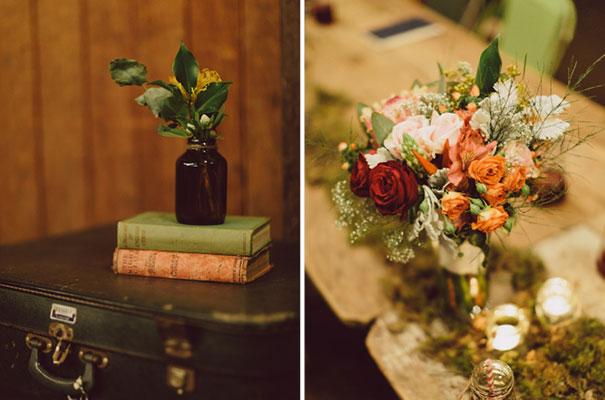 jonas-peterson-coronation-hall-barn-wedding-country-inspiration-queensland-hello-may-magazine29