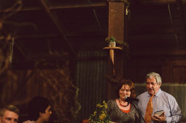 jonas-peterson-coronation-hall-barn-wedding-country-inspiration-queensland-hello-may-magazine30