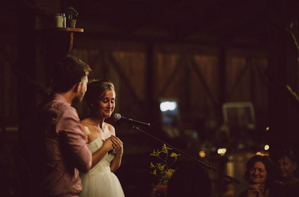 jonas-peterson-coronation-hall-barn-wedding-country-inspiration-queensland-hello-may-magazine32