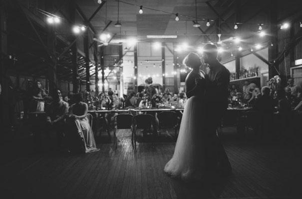 jonas-peterson-coronation-hall-barn-wedding-country-inspiration-queensland-hello-may-magazine33