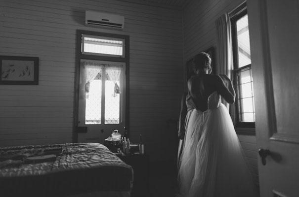 jonas-peterson-coronation-hall-barn-wedding-country-inspiration-queensland-hello-may-magazine4
