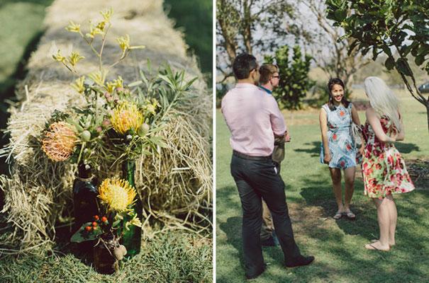 jonas-peterson-coronation-hall-barn-wedding-country-inspiration-queensland-hello-may-magazine7