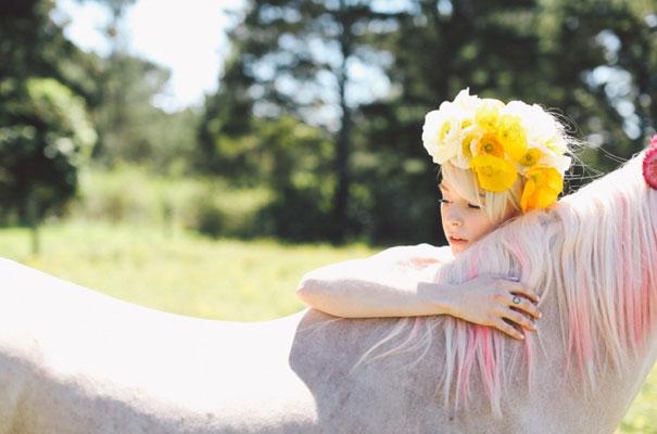 lara-hotz-the-sisters-wedding-inspiration-lover-bridal-gown-dress2