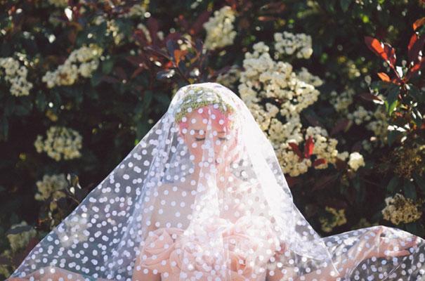 lara-hotz-the-sisters-wedding-inspiration-lover-bridal-gown-dress3