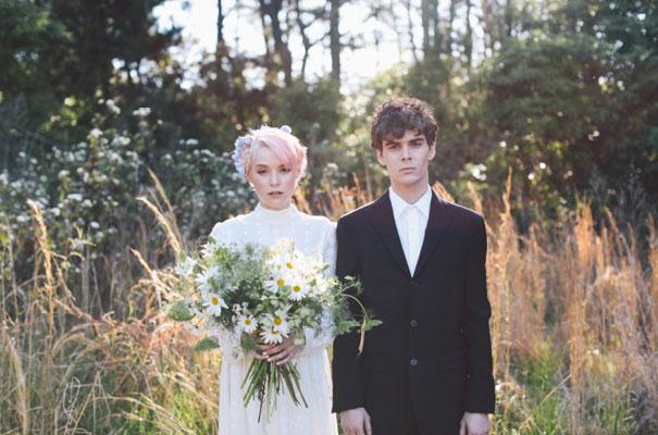 lara-hotz-the-sisters-wedding-inspiration-lover-bridal-gown-dress4