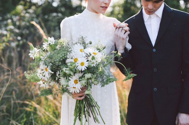lara-hotz-the-sisters-wedding-inspiration-lover-bridal-gown-dress5