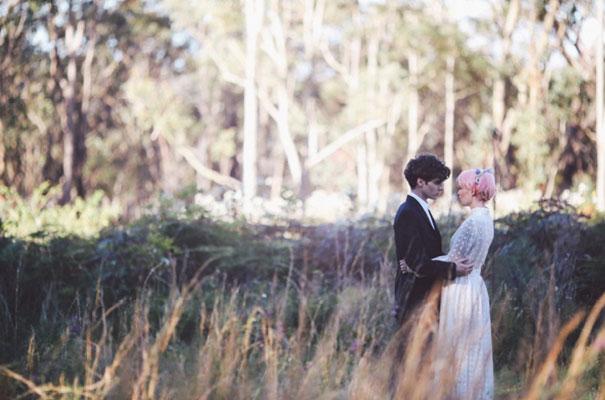 lara-hotz-the-sisters-wedding-inspiration-lover-bridal-gown-dress6
