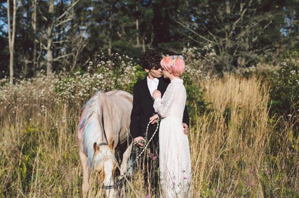 lara-hotz-the-sisters-wedding-inspiration-lover-bridal-gown-dress8
