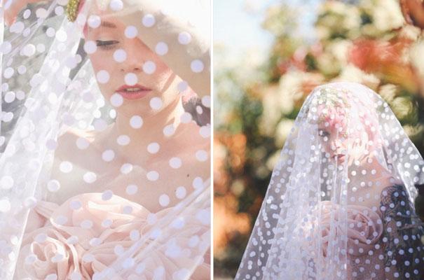 lara-hotz-the-sisters-wedding-inspiration-lover-flowers3