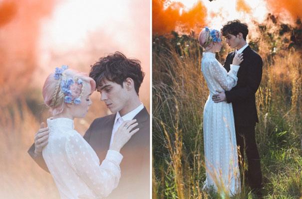 lara-hotz-the-sisters-wedding-inspiration-lover-flowers4