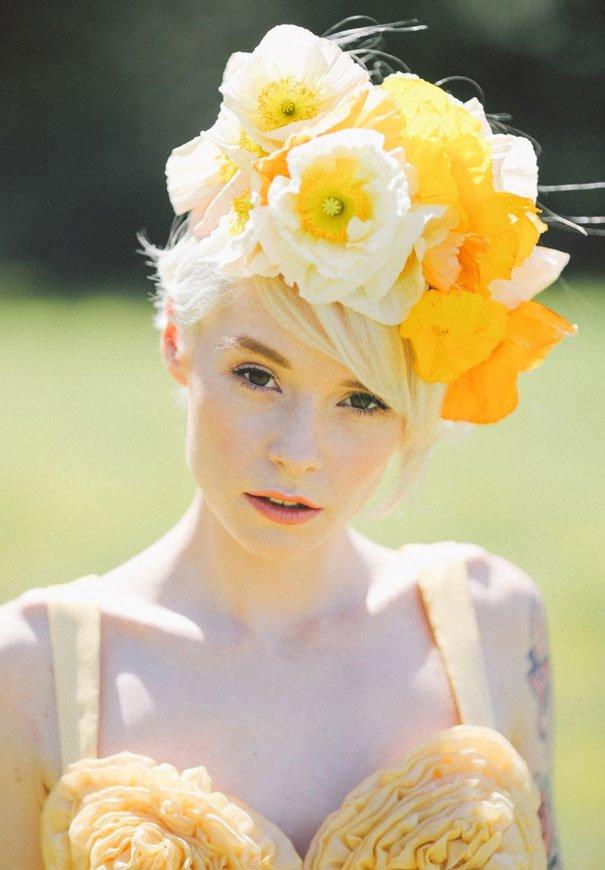 lara-hotz-wedding-photographer-best
