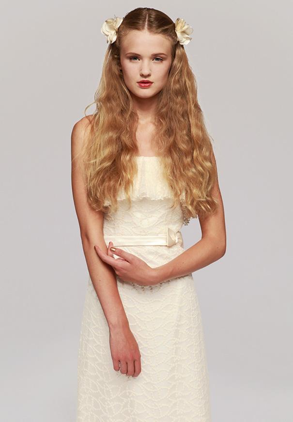 otuday-bridal-gown-wedding-dress-boho-spanish-designer