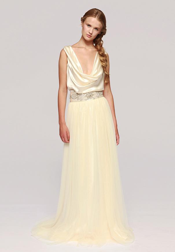 otuday-bridal-gown-wedding-dress-boho-spanish-designer10