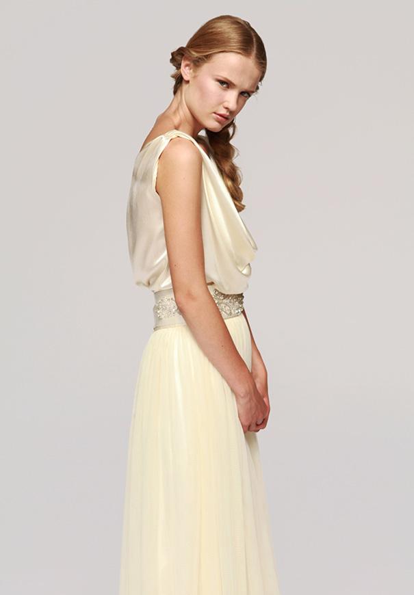 otuday-bridal-gown-wedding-dress-boho-spanish-designer11