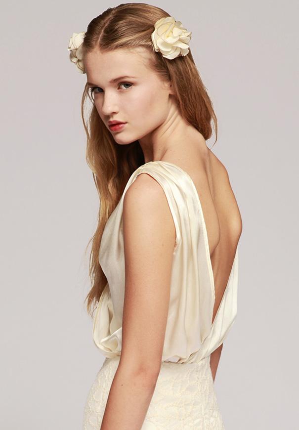 otuday-bridal-gown-wedding-dress-boho-spanish-designer3