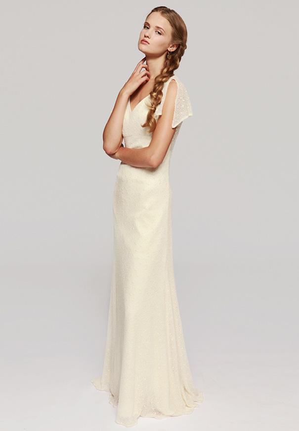 otuday-bridal-gown-wedding-dress-boho-spanish-designer5