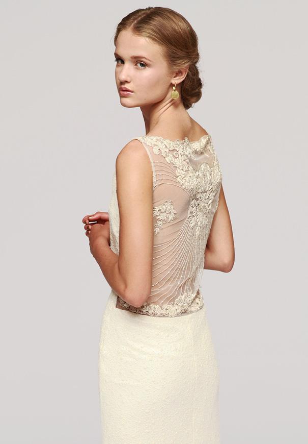 ... Spanish Wedding Dress Designers ...