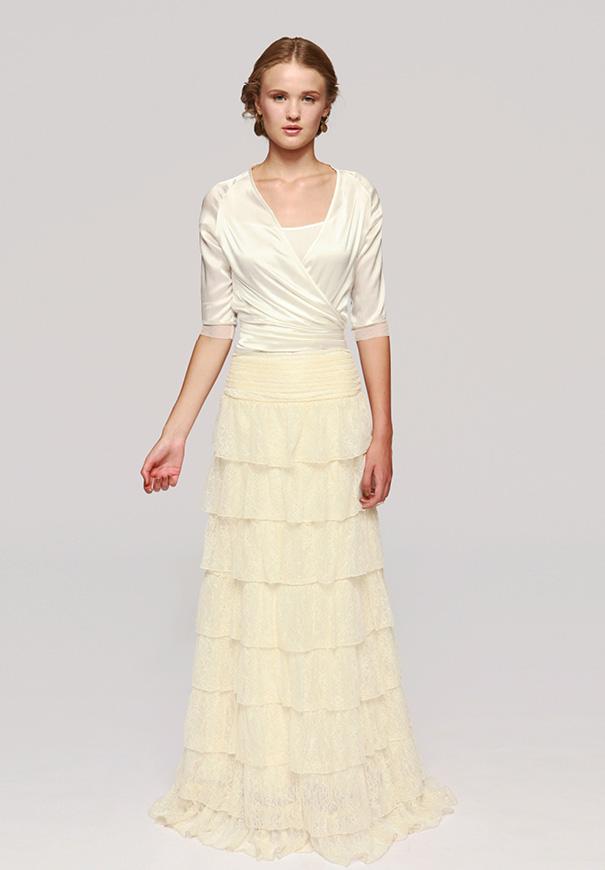otuday-bridal-gown-wedding-dress-boho-spanish-designer7