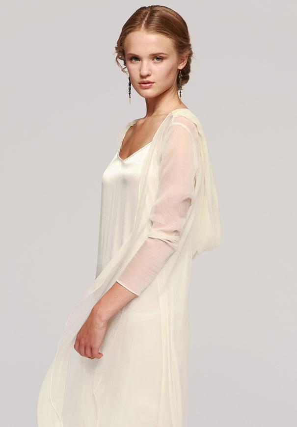 otuday-bridal-gown-wedding-dress-boho-spanish-designer8