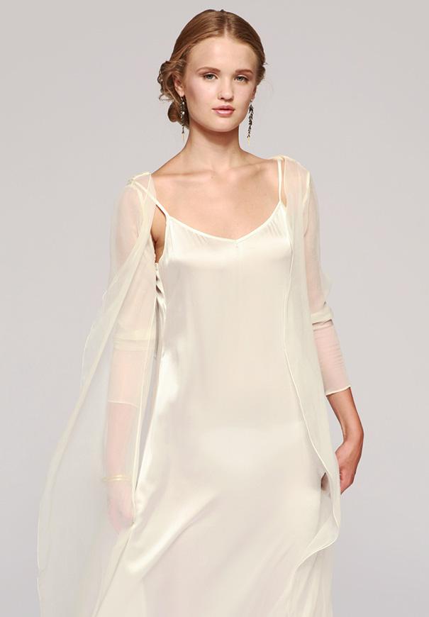 otuday-bridal-gown-wedding-dress-boho-spanish-designer9