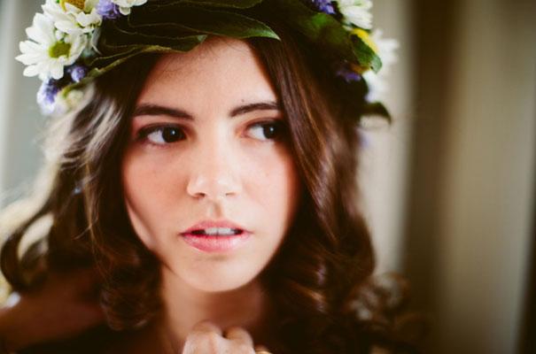 the-wanderers-daisies-boho-bride-country-hippie-wedding-farm-inspiration13