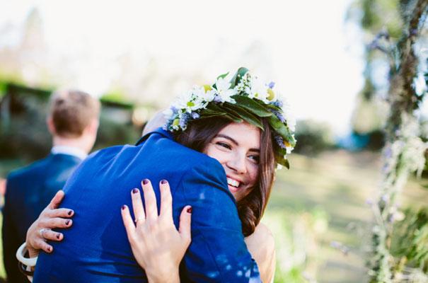 the-wanderers-daisies-boho-bride-country-hippie-wedding-farm-inspiration22
