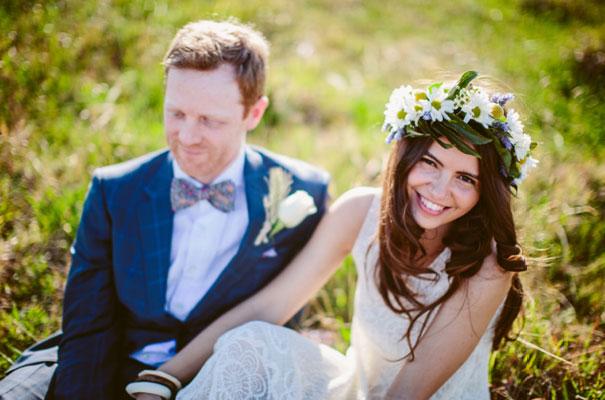 the-wanderers-daisies-boho-bride-country-hippie-wedding-farm-inspiration26