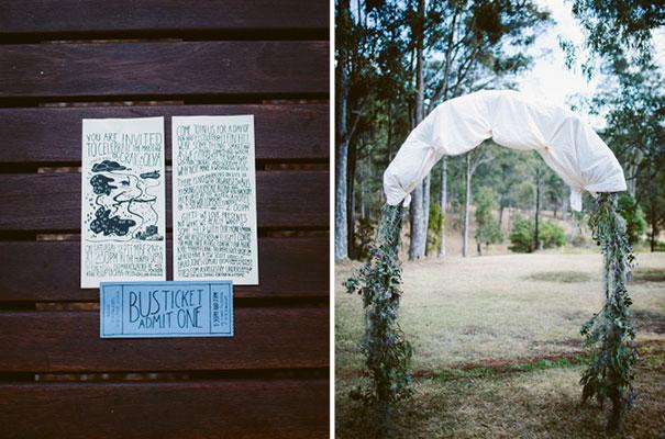 the-wanderers-daisies-boho-bride-country-hippie-wedding-farm-inspiration3