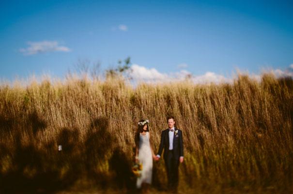 the-wanderers-daisies-boho-bride-country-hippie-wedding-farm-inspiration30