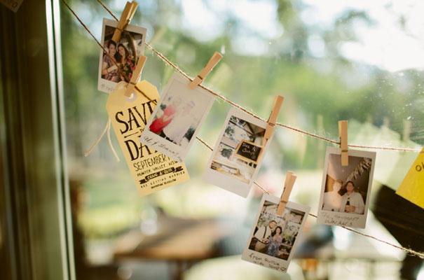 the-wanderers-daisies-boho-bride-country-hippie-wedding-farm-inspiration33